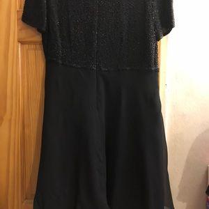 Papell Boutique Dresses - Cocktail Dress